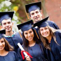 Graduation-Photo2